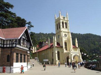Shimla_church.jpg