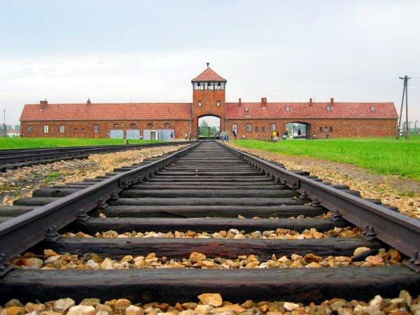 large_Auschwitz-..n_track.jpg