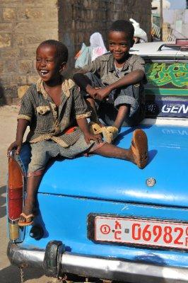 Harar_Kids.jpg