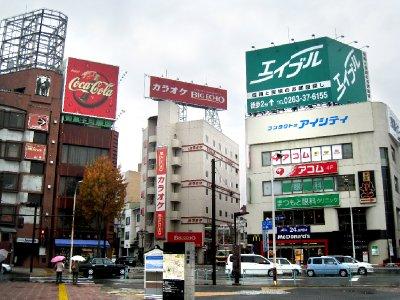 Matsumoto012