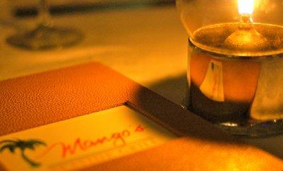 2011_AXA_J..Mang_20.jpg