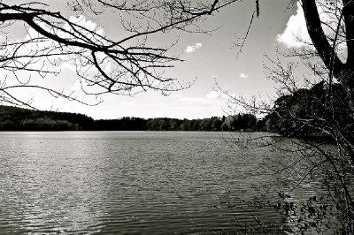 2012_Hudson_Copake_06.jpg