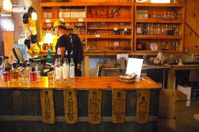 2012_Hudson_Distill_09.jpg