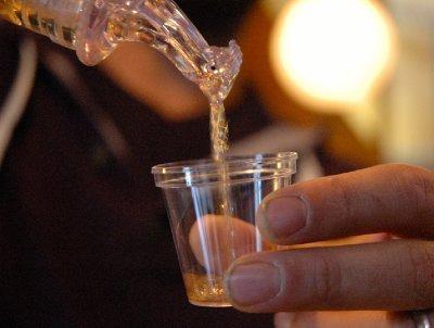 2012_Hudson_Distill_11.jpg
