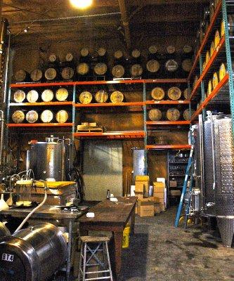 2012_Hudson_Distill_12.jpg
