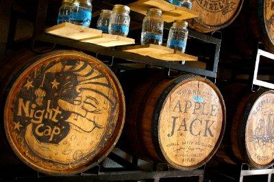 2012_Hudson_Distill_18.jpg