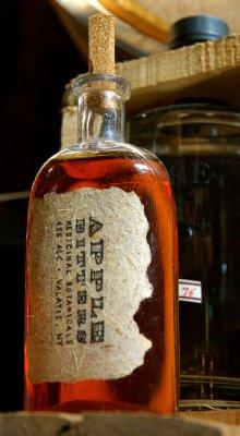 2012_Hudson_Distill_20.jpg