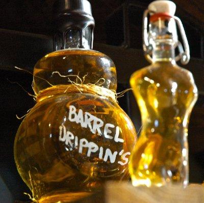 2012_Hudson_Distill_22.jpg