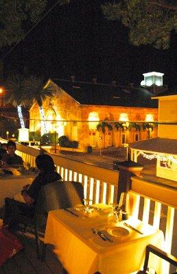 2012_Xmas_KW_Rooftop_04.jpg