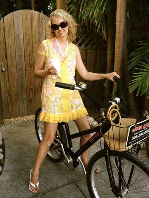 2012_Xmas_KW_bikeknee_1.jpg