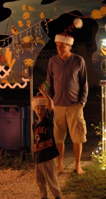 2012_Xmas_KW_lightour_13.jpg