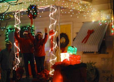 2012_Xmas_KW_lightour_16.jpg