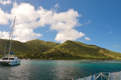 2013_BVI_Diamond_02.jpg