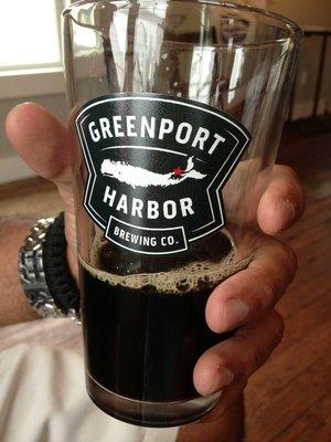 2013_Greenport6.jpg