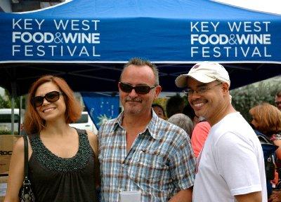 2013_KWFWF_Winemarket_08.jpg