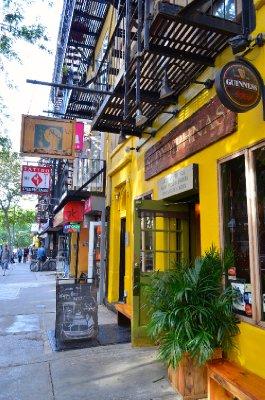 2013_NYC_EastVillage_24.jpg