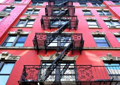 2013_NYC_EastVillage_27.jpg