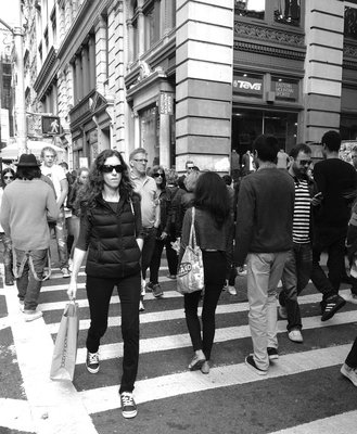 2013_NYC_OpeningScene_6.jpg