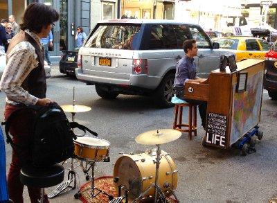 2013_NYC_SoHo_03.jpg