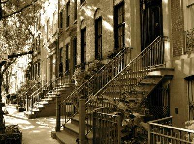 2013_NYC_Steps_1.jpg