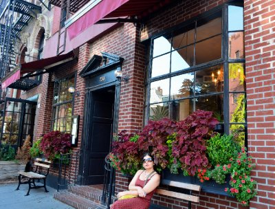 2013_NYC_VillageScene_09.jpg