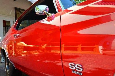 2014_CarShow_32.jpg