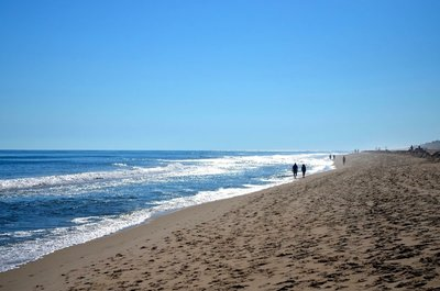 2014_EH_Beach_15.jpg