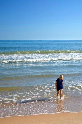2014_EH_Beach_19.jpg