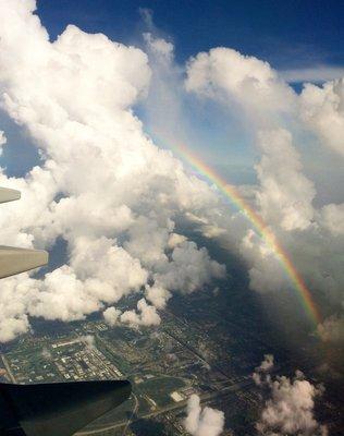 2014_KW_RainbowRedo.jpg