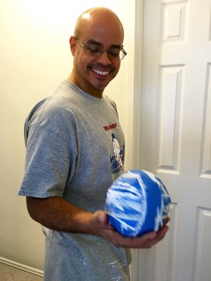 2014_KW_TapeBall.jpg