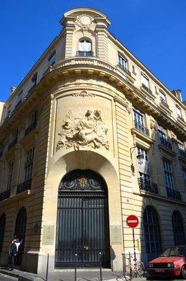 2014_Paris_Arch_16.jpg