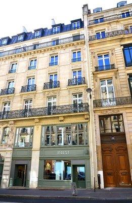 2014_Paris_Arch_23.jpg