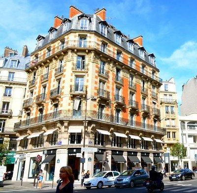 2014_Paris_Arch_25.jpg