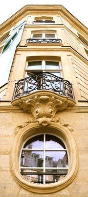 2014_Paris_Arch_26.jpg