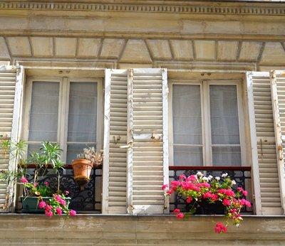 2014_Paris_Arch_33.jpg