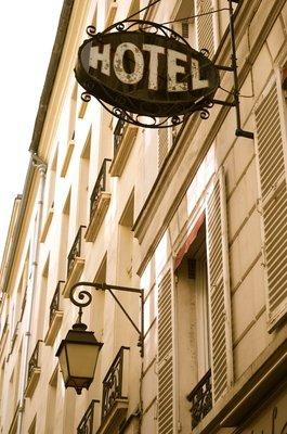 2014_Paris_Arch_34.jpg