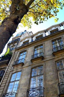2014_Paris_Arch_41.jpg