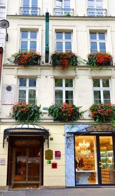 2014_Paris_Arch_44.jpg
