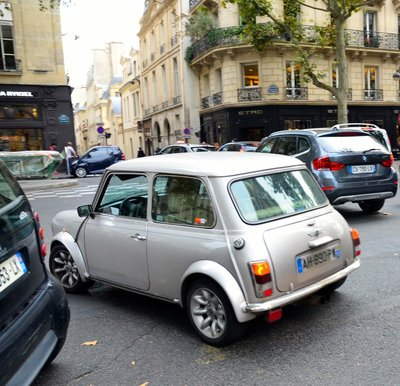 2014_Paris_Cars_5.jpg