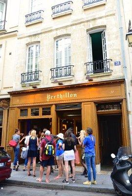 2014_Paris_Gelato_1.jpg