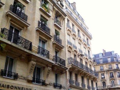 2014_Paris_Hauss_4.jpg
