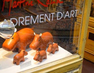 2014_Paris_Hippo_1.jpg