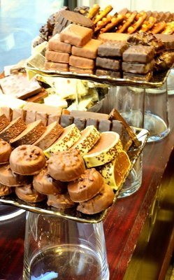 2014_Paris_Pastries04.jpg