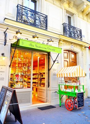 2014_Paris_Pastries12.jpg