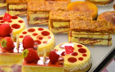 2014_Paris_Pastries15.jpg