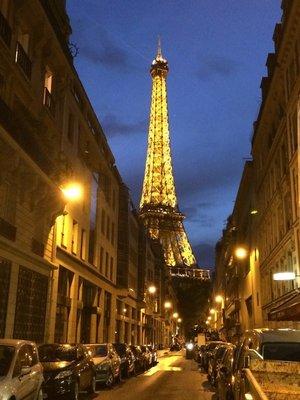 2014_Paris_Tower_1.jpg