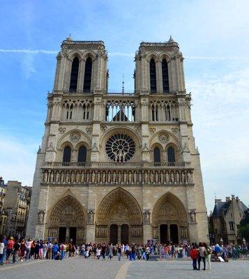 2014_Paris_chrchvel_02.jpg