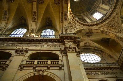 2014_Paris_chrchvel_12.jpg