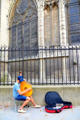 2014_Paris_churches_08.jpg