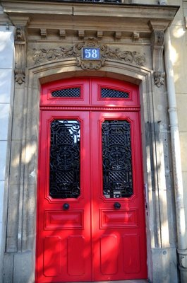 2014_Paris_doors2_1.jpg